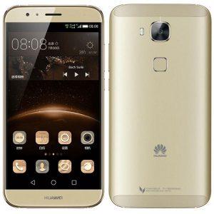 Se anuncia el Huawei G8 con pantalla Full HD de 5.5 pulgadas y procesador Snapdragon 616 de ocho núcleos
