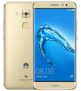 Se anuncia el Huawei Maimang 5 con pantalla Full HD de 5.5 pulgadas