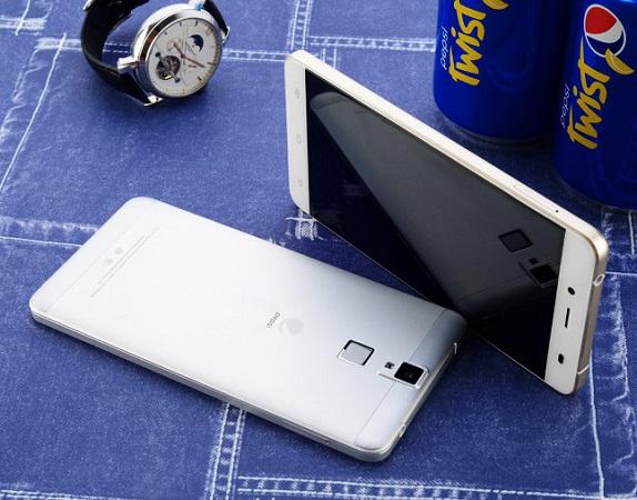 Pepsi-Phone-P1-oficial