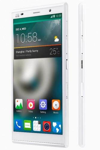 ZTE-Grand-Memo-II-LTE-e1393251487325