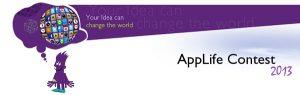 Se anuncia el concurso Wipro AppLife 2013 para crear aplicaciones