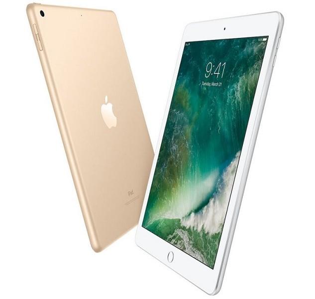 Apple-iPad-2017-oficial