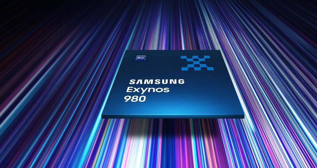 samsung-exynos-980