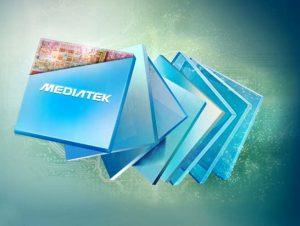 Se anuncia el procesador verdadero octa core MediaTek MT6592 con GPU de cuatro núcleos
