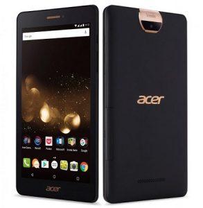 Se anuncia la tableta Acer Iconia Talk S A1-734 con soporte para llamadas