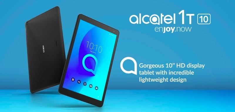 Alcatel-1T-10