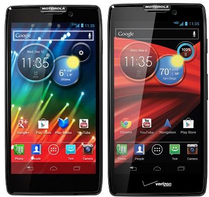 Motorola-Razr-HD-Razr-maxx-HD