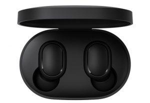 Se anuncian los auriculares Redmi AirDots S TWS con modo de baja latencia