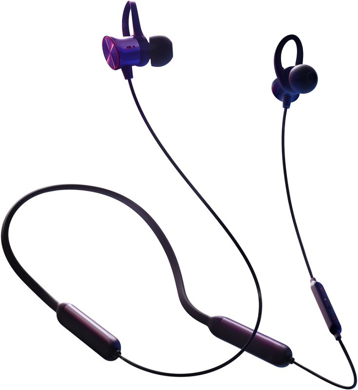 auriculares-inalámbricos-oneplus-bullets-2