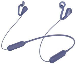 Se anuncian los auriculares inalámbricos abiertos Sony SBH82D con compatibilidad con el Asistente de Google
