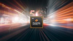 Se anuncian los conjuntos de chips MediaTek Dimensity 1200 y Dimensity 1100 para teléfonos inteligentes Android premium