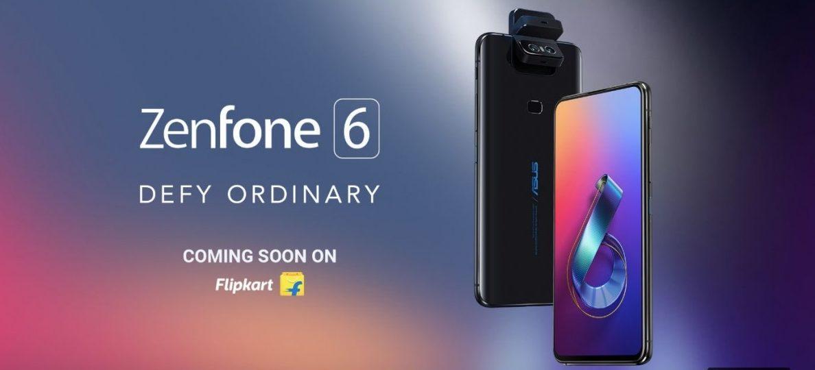 ASUS-ZenFone-6-Flipkart-e1558096987955