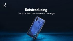 Se confirma que Realme 3 funciona con el chipset MediaTek Helio P70