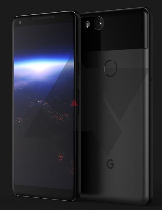 google-pixel-xl-2-ap-render