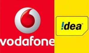 Se espera el anuncio de la fusión Vodafone-Idea esta semana
