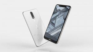 Se espera que HMD Global lance Nokia X5 el 11 de julio