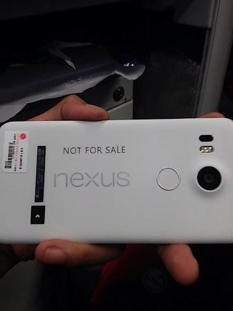 Live-image-Nexus-5-2015