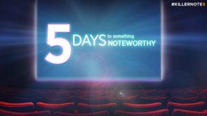 Se espera que Lenovo Vibe K5 Note se lance en India el 20 de julio