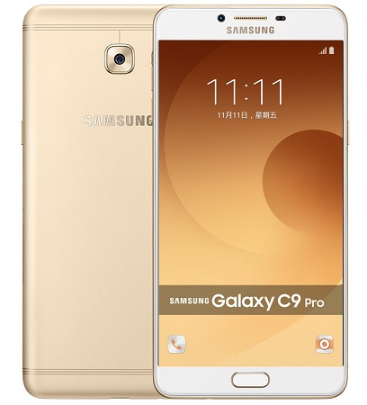 Samsung-Galaxy-C9-Pro-oficial