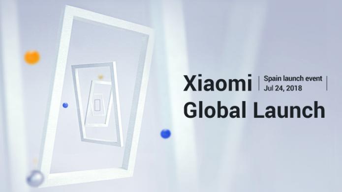 xiaomi-24-julio-españa-lanzamiento-global-mi-a2-esperado