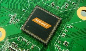 Se anuncia la plataforma MediaTek i700 impulsada por IA para productos de IoT