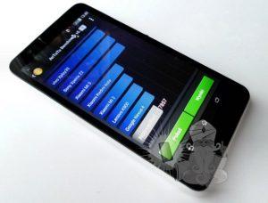 Se filtra el smartphone económico Sony Xperia E4