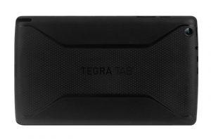 Se filtra la tableta NVIDIA Tegra con procesador Tegra 4