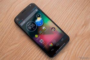 Los nuevos rumores de X Phone avergüenzan al Galaxy S4