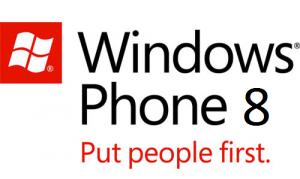 Se filtraron detalles de Windows Phone 8 'Apollo', que llegará con NFC, Skype, procesadores multinúcleo y más