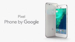 Se filtraron especificaciones de los teléfonos inteligentes Google Pixel de segunda generación, Snapdragon 835 SoC y 4 GB de RAM a cuestas