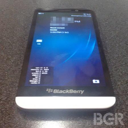 BlackBerry-A10-Aristo