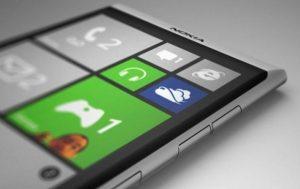 Se filtraron las especificaciones del Nokia Lumia 920 (Catwalk)
