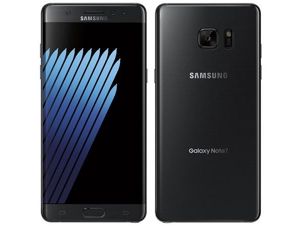 Samsung-Galaxy-Note-7-renders-fuga-negro