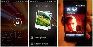 Se filtró el 'Value Pack' de ICS muy necesario del Samsung Galaxy S