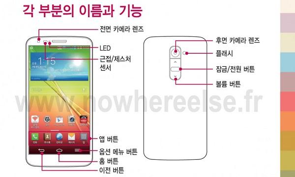 LG-G2-F320K