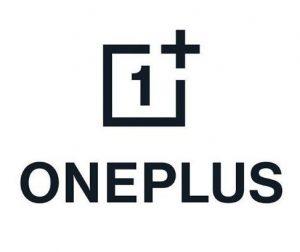 Se filtró el nuevo logotipo de OnePlus;  podría presentarse el 18 de marzo