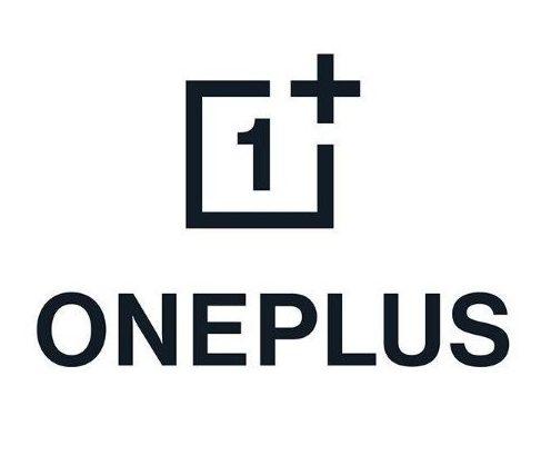 OnePlus-New-Logo-e1584360466521