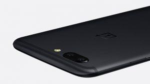 Carl Pei defiende la sorprendente similitud del diseño del OnePlus 5 con el iPhone 7 Plus