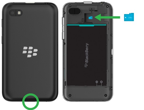 Blackberry-C-series-1