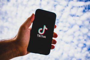 Después de India, TikTok ahora podría ser prohibido en los Estados Unidos