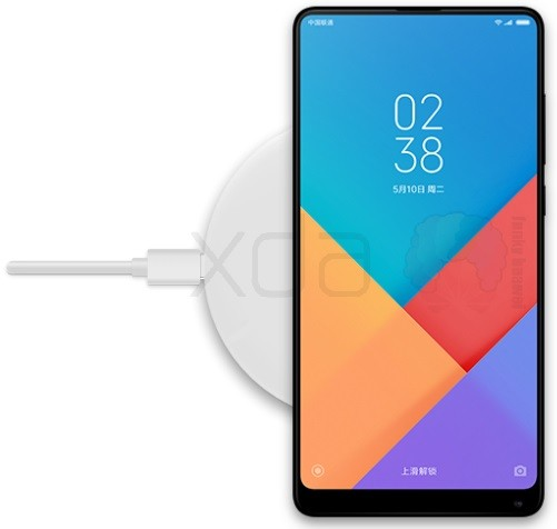 Demostración-de-carga-inalámbrica-de-smartphone-xiaomi