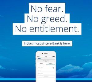 Se lanza Paytm Payments Bank, ofrece un interés del 4%, sin saldo mínimo y mucho más