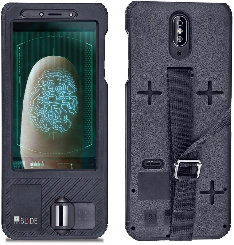 iball-imprint-4g-escáner-de-huellas-dactilares-integrado-1