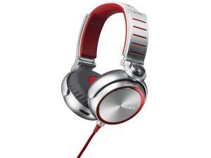 Se lanzan los auriculares Sony MDR-XB920 Xtra Bass para Rs.  12990