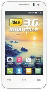 Se lanzan los teléfonos inteligentes Android Idea Magna e Idea Magna L