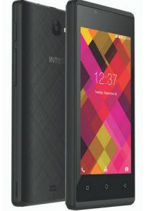 Se lanzó el teléfono inteligente Android Intex Aqua Eco 3G de nivel de entrada para Rs.  2400