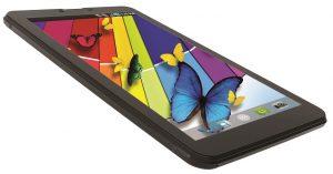 Se lanzó la tableta Intex iBuddy con pantalla HD de 7 pulgadas para Rs.  5499