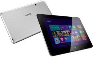 La tableta Xolo Win de 10.1 pulgadas con Windows 8.1 se lanzará mañana