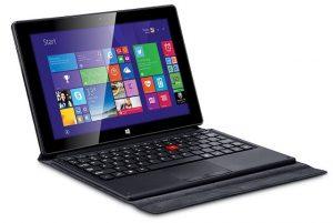 Se lanzó la tableta iBall Slide WQ149 con Windows 8.1 de 10.1 pulgadas para Rs.  21999
