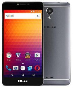 Se presenta BLU R1 Plus con pantalla HD de 5.5 pulgadas y batería de 4000 mAh